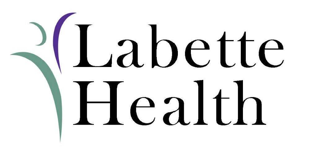 labette health independence ks